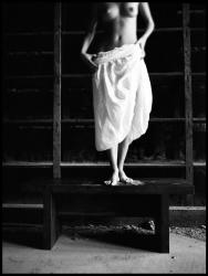 BenBen-la fille sur le banc_01